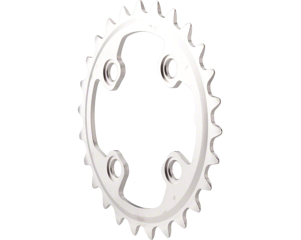 Shimano XT M785 AK-type Inner Chainring (26T) (64 BCD)