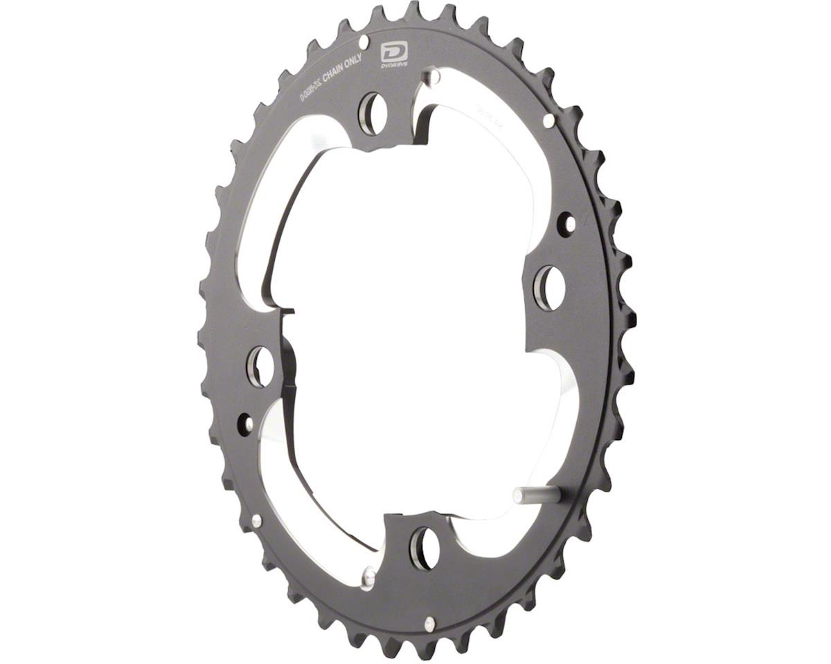 Shimano XT M785 AK-type Outer Chainring (38T) (104 BCD)