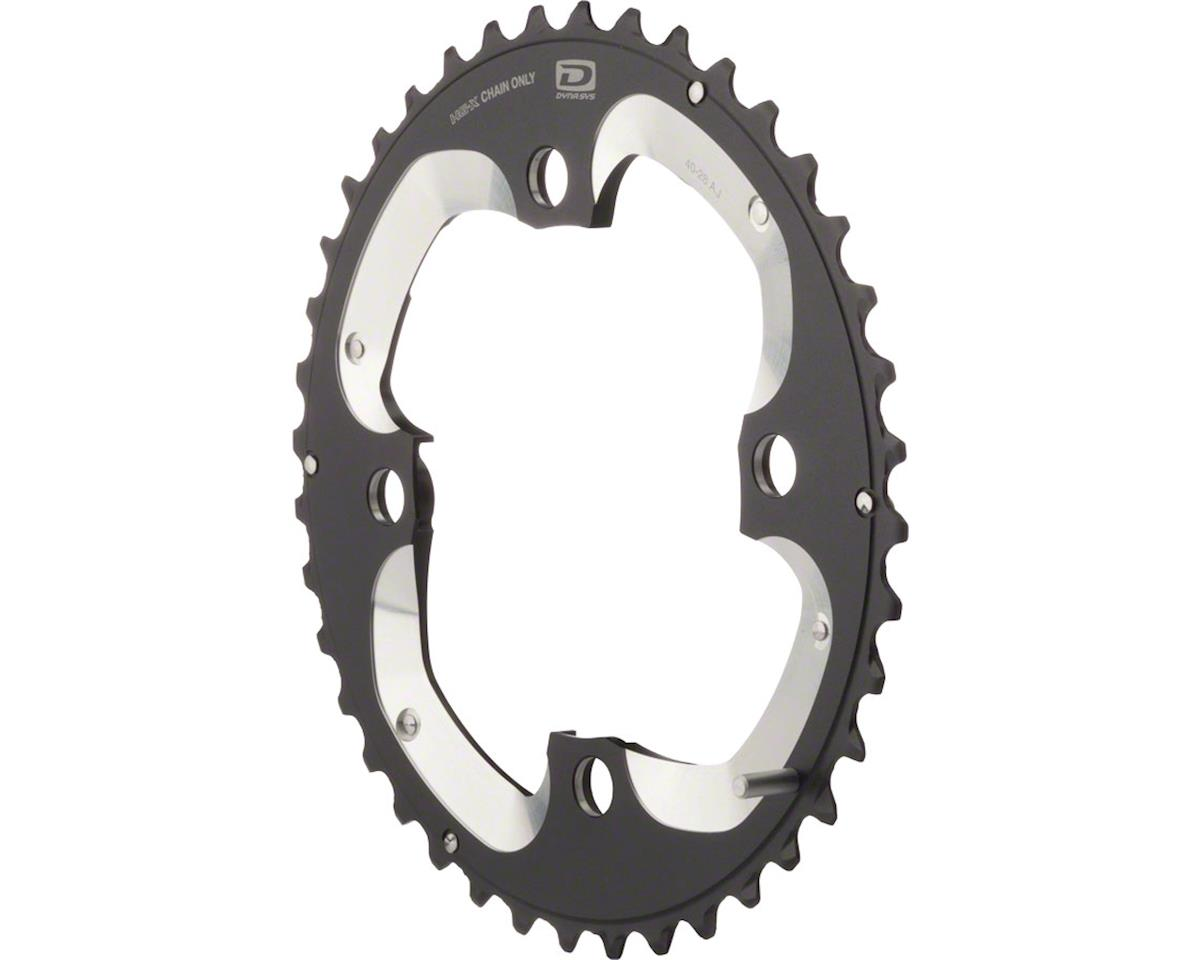 Shimano XT M785 AJ-type Outer Chainring (40T) (104 BCD)