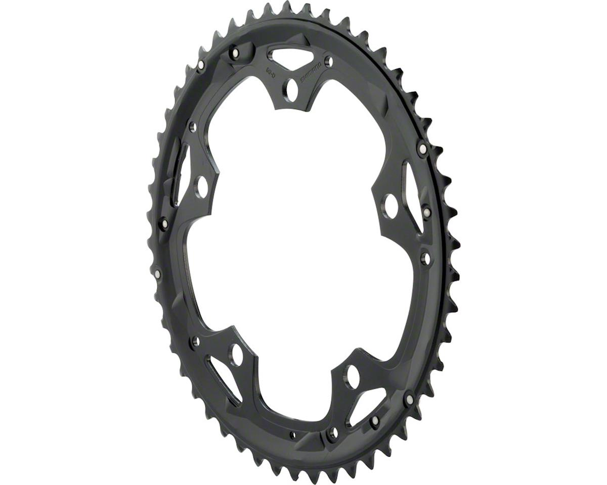 Shimano Sora R3030-CG Outer Chainring (50T) (130 BCD)
