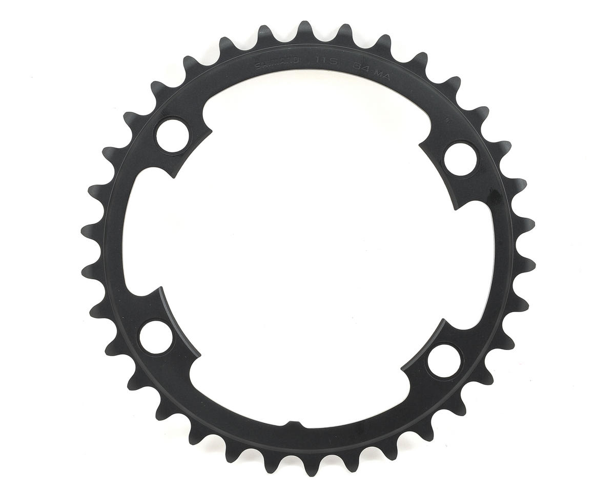 Shimano FC-6800 Chainring 34T-MA for 50-34T