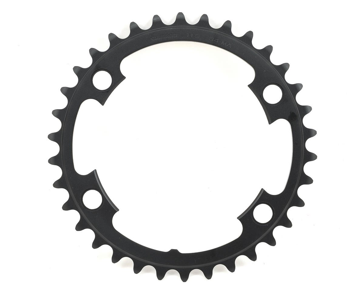 Shimano Ultegra FC-6800 11-Speed Compact Inner Chainring (34Tooth) (110mm)
