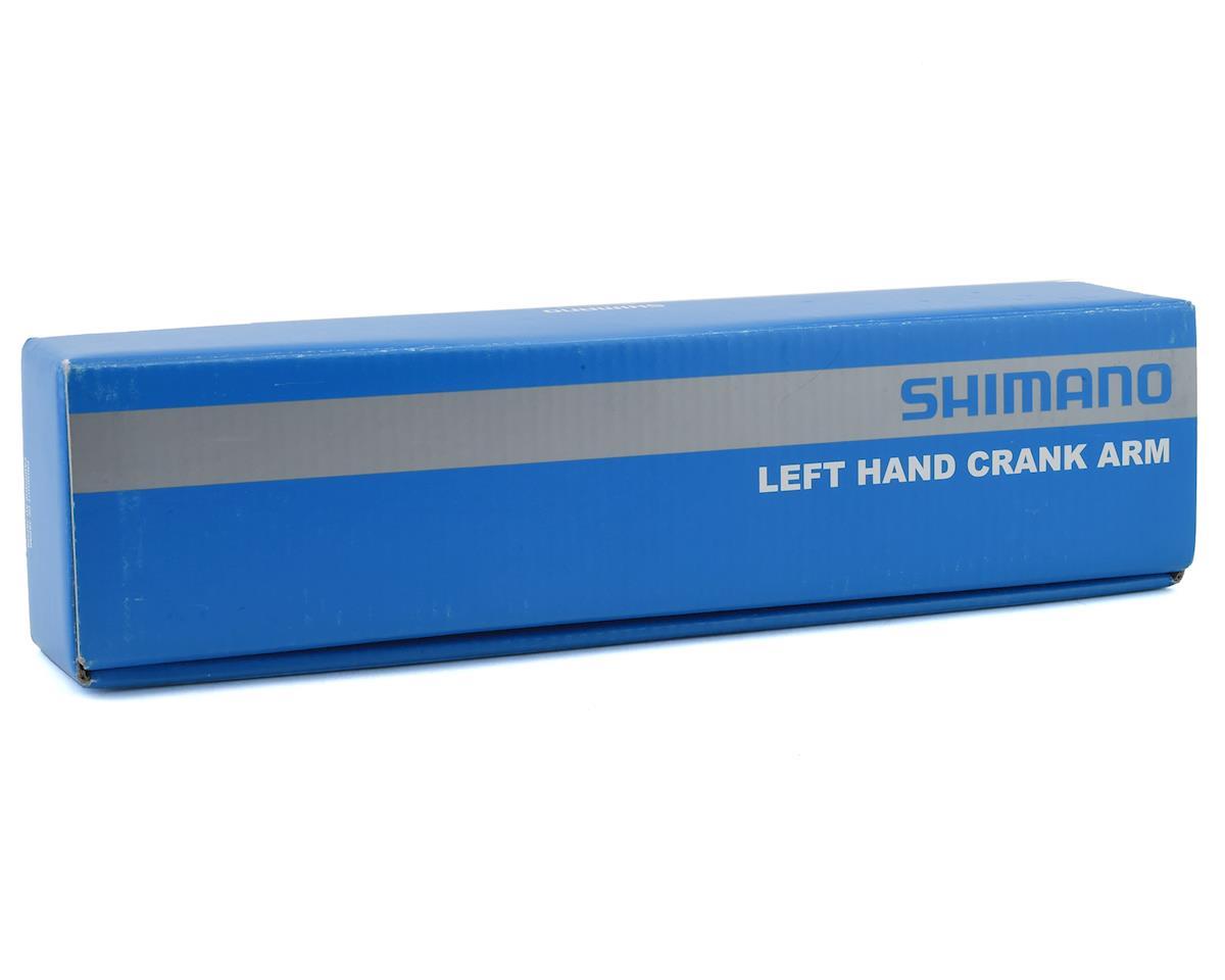 Shimano 105 FC-5800 Left Crank Arm (Black) (170mm)