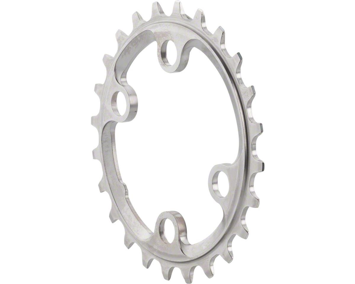 Shimano XTR M9020/M9000 Inner Chainring (24T) 64 BCD)