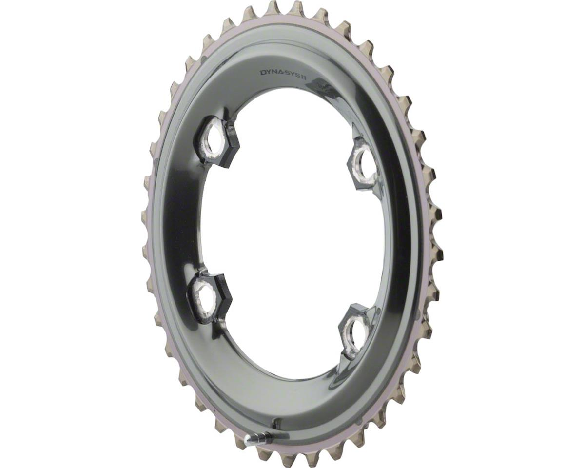 Shimano XTR M9020/M9000 Outer Chainring (38T) (96 BCD)