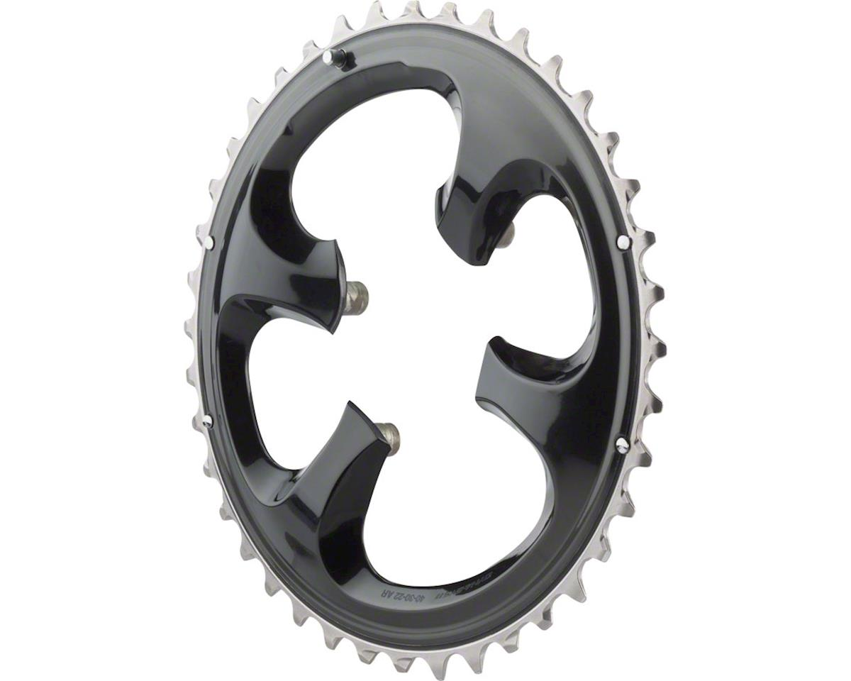 Shimano XTR M9020 Outer Chainring (40T) (96 BCD)