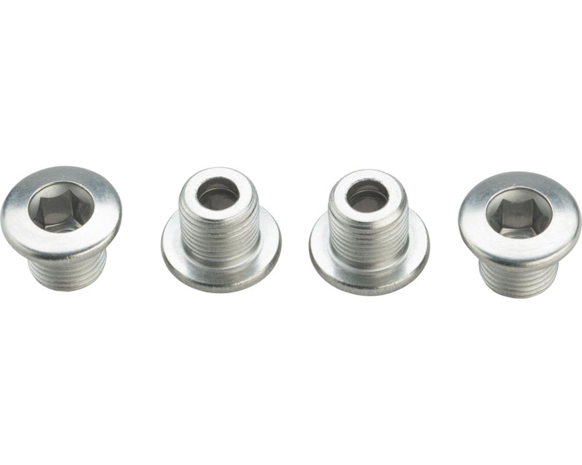 Shimano Sora FC-R3030 Outer/Middle Chainring Bolts (4ct)
