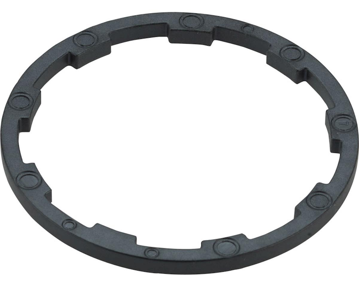 Shimano Cassete Cog Spacer (2.18mm)