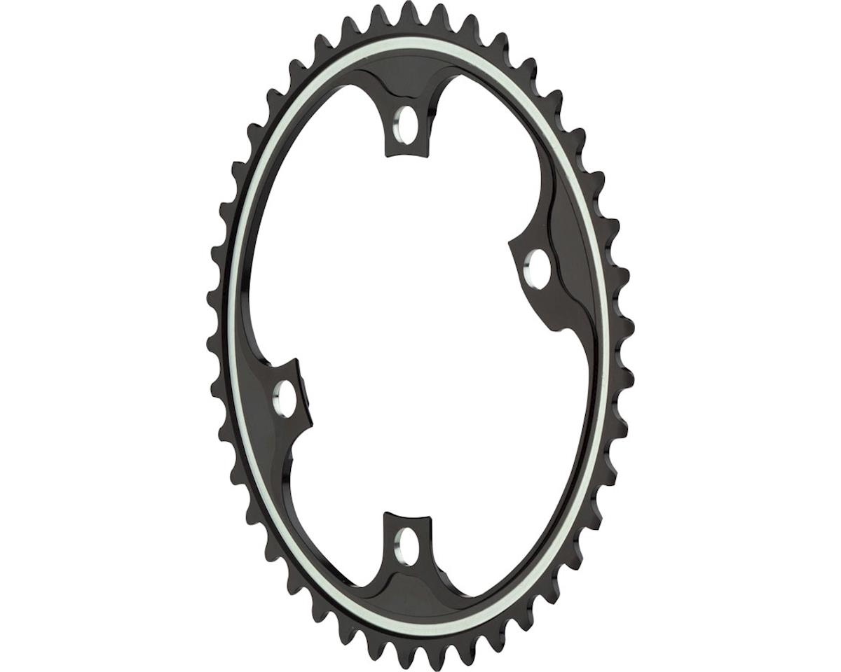 Shimano Dura-Ace R9100 Chainring (42T) (110 BCD)
