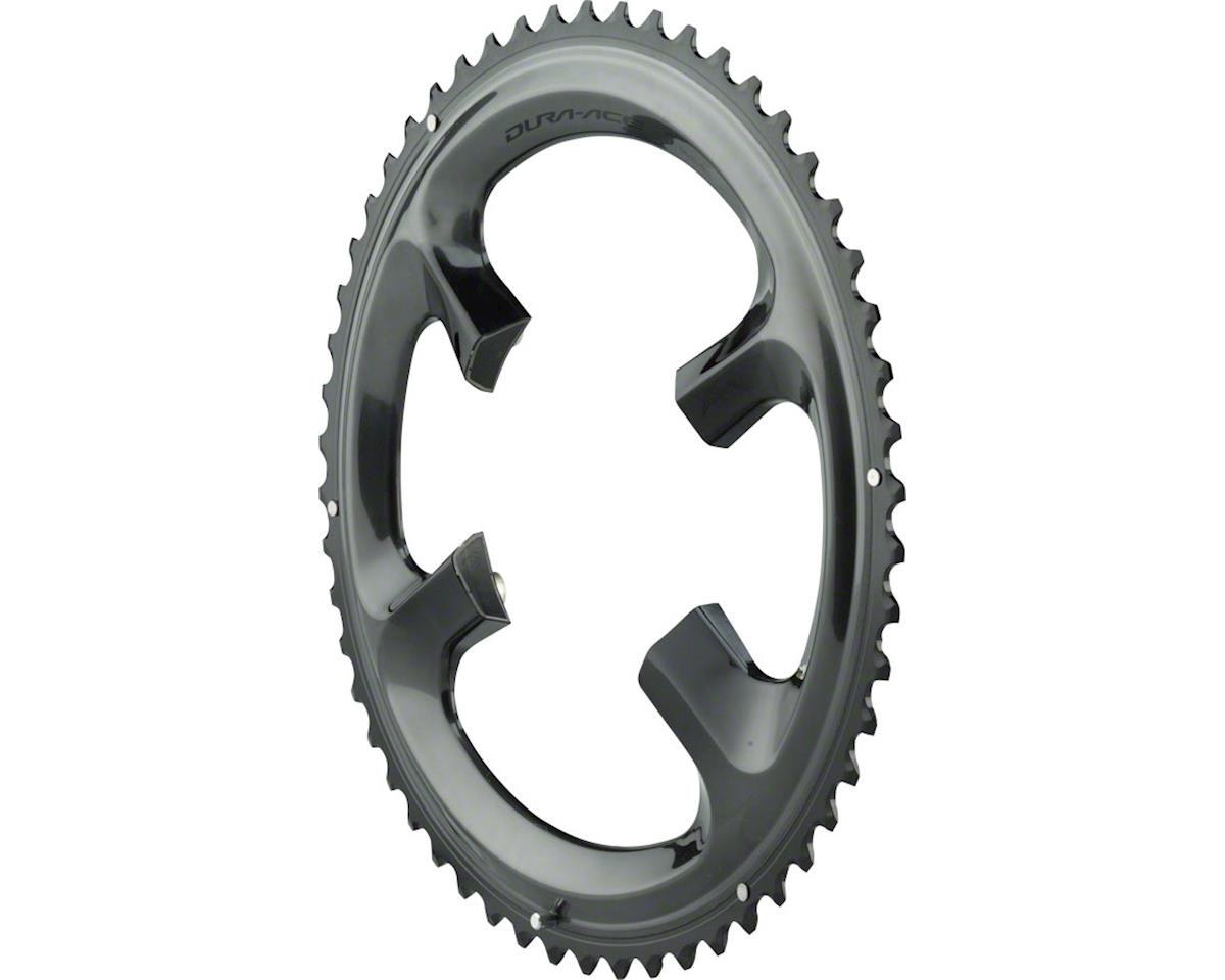 Shimano Dura-Ace R9100 Chainring (54T) (110 BCD)