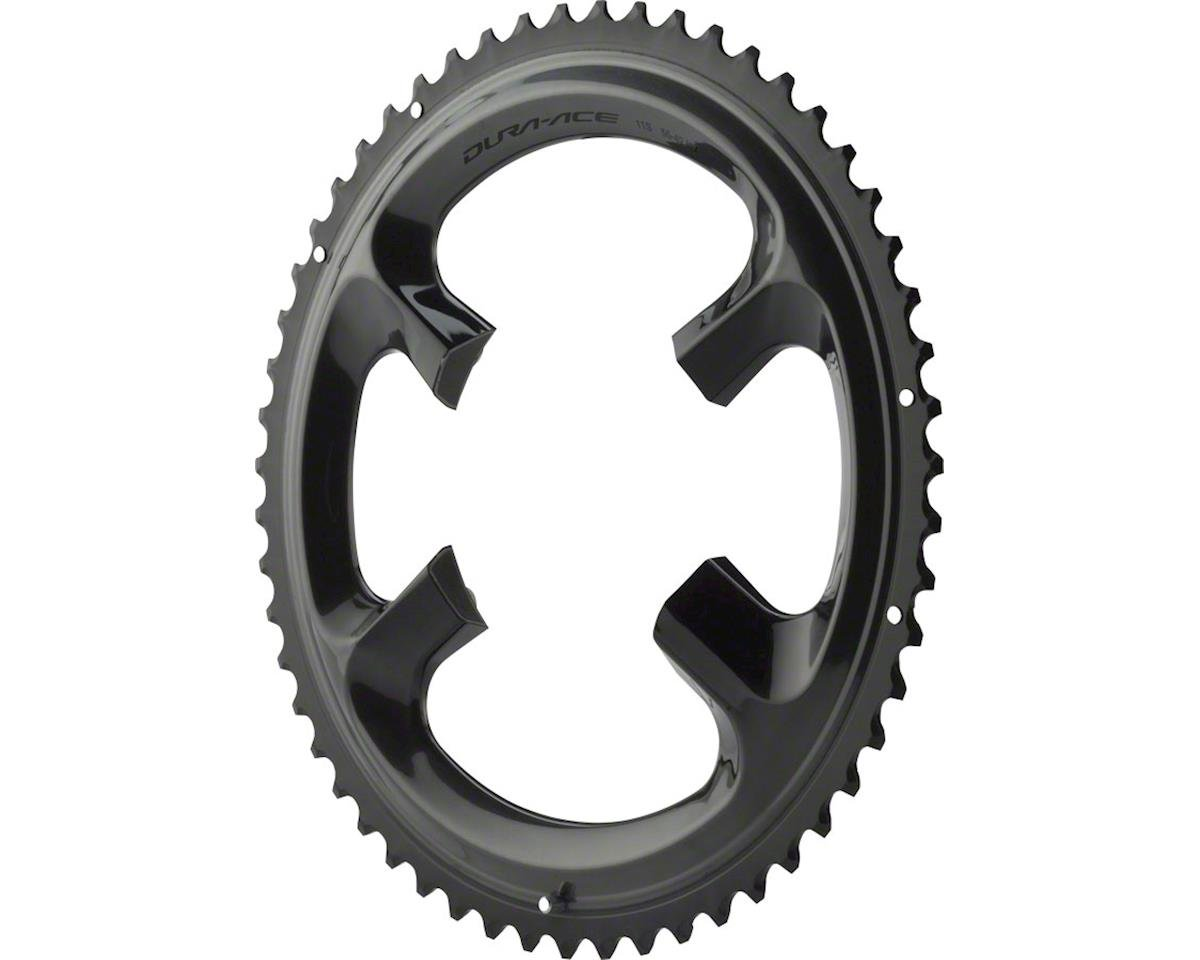 Shimano Dura-Ace R9100 Chainring (55T) (110 BCD)