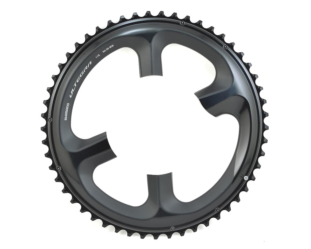 Shimano FC-R8000 Chainring (53T) | alsopurchased
