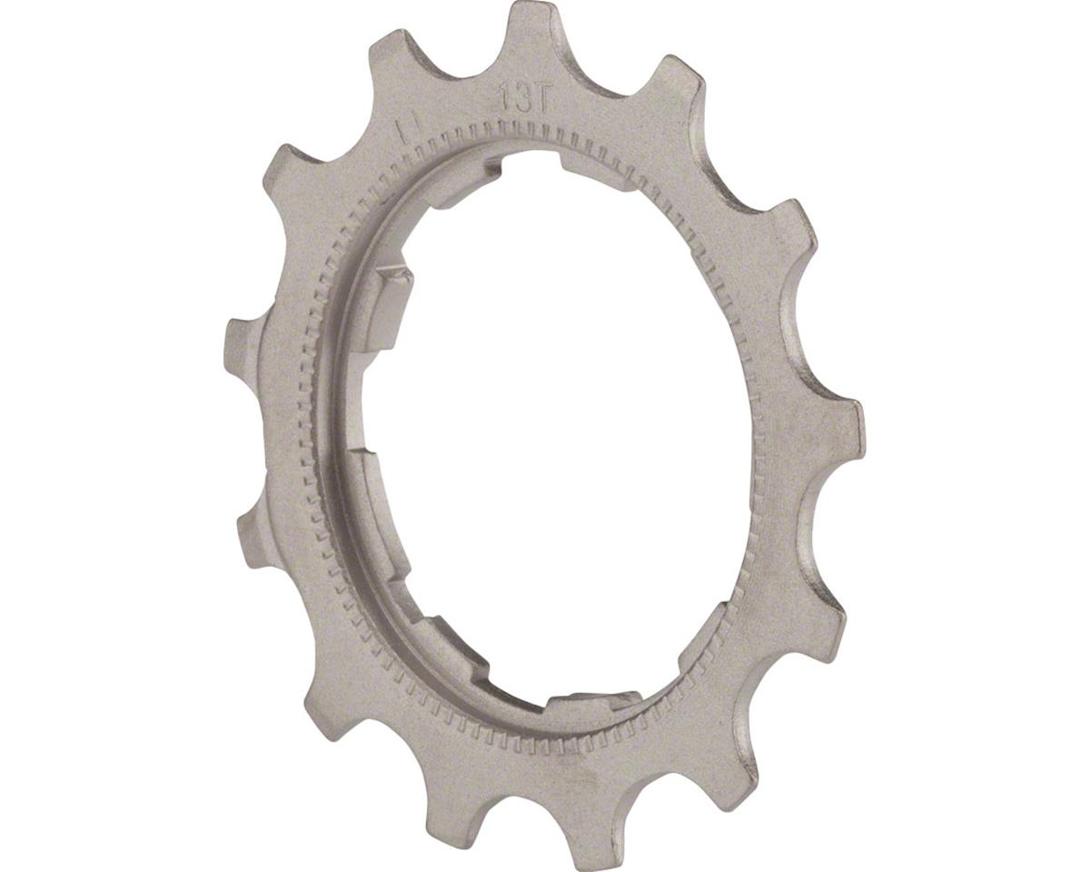 "Shimano Cog ""B Fit"" (13T)"