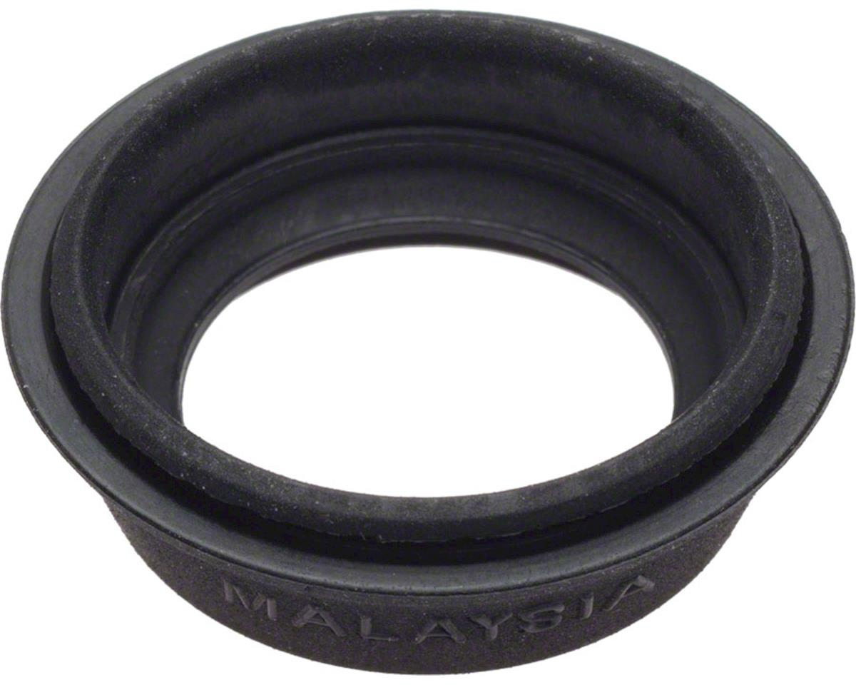 Shimano Front Hub Rubber Dust Cap