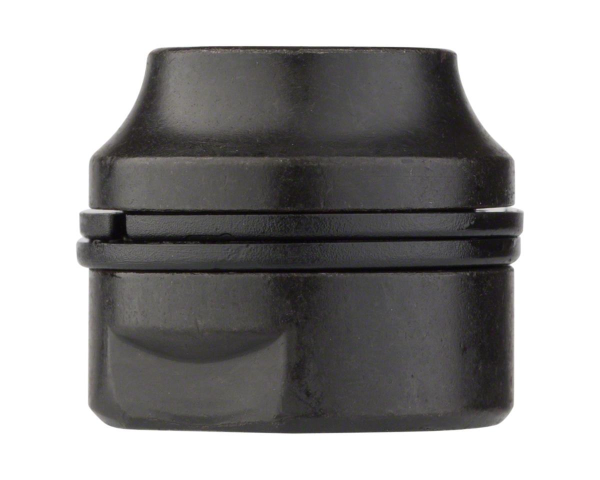 Shimano FH-M475 Rear Hub Left Cone (w/ Seal Ring)