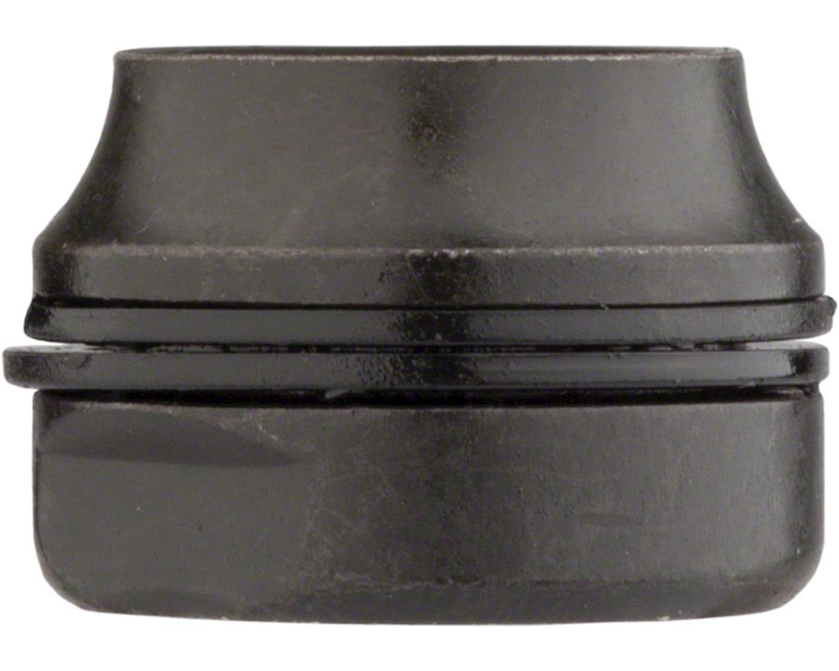 Shimano HB-M475 Front Hub Cone (w/ Seal Ring)