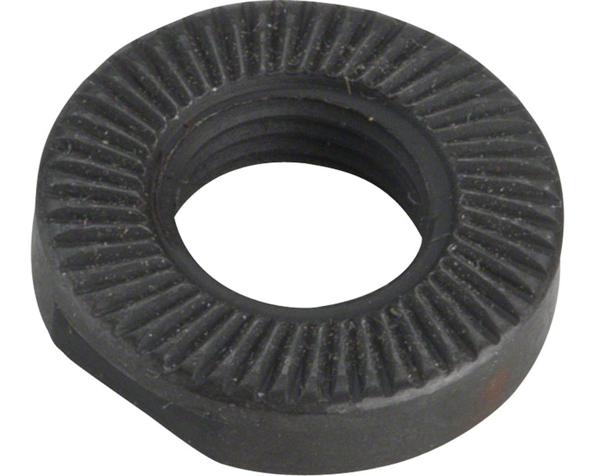 Shimano Alfine SG-S700 Serated Washer (4.4mm)   relatedproducts