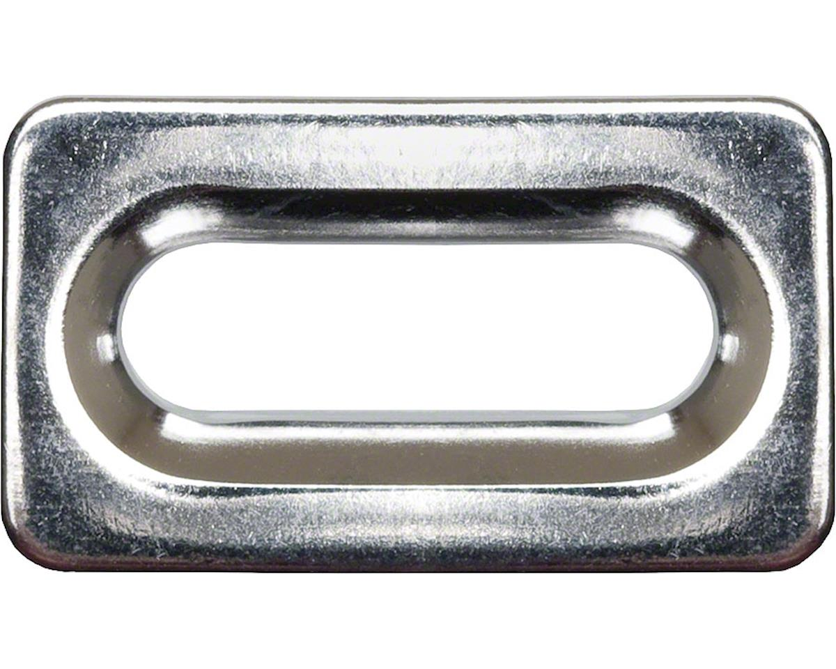 Shimano SPD-SL Cleat Washer (1ct)