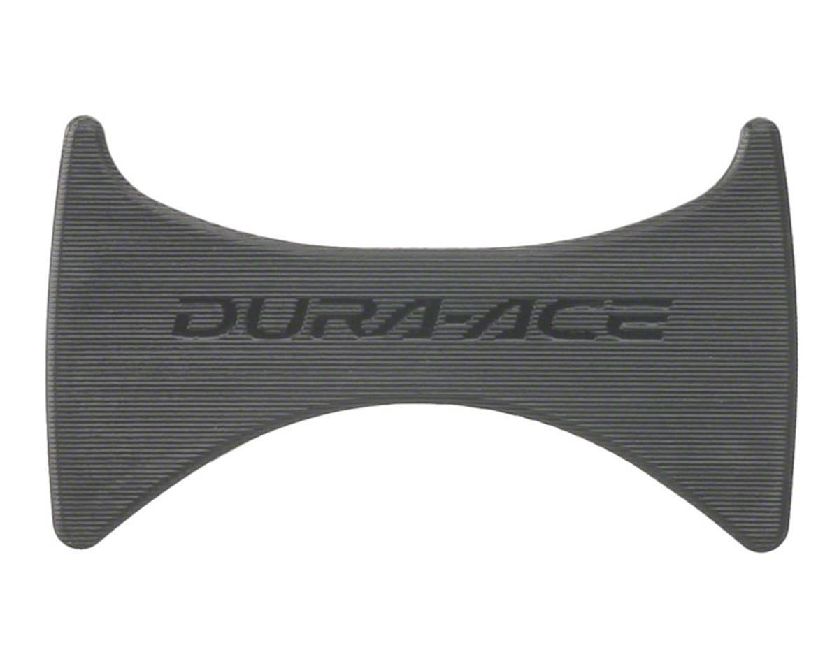 Shimano Dura-Ace PD-7800 SPD-SL Pedal Body Cover