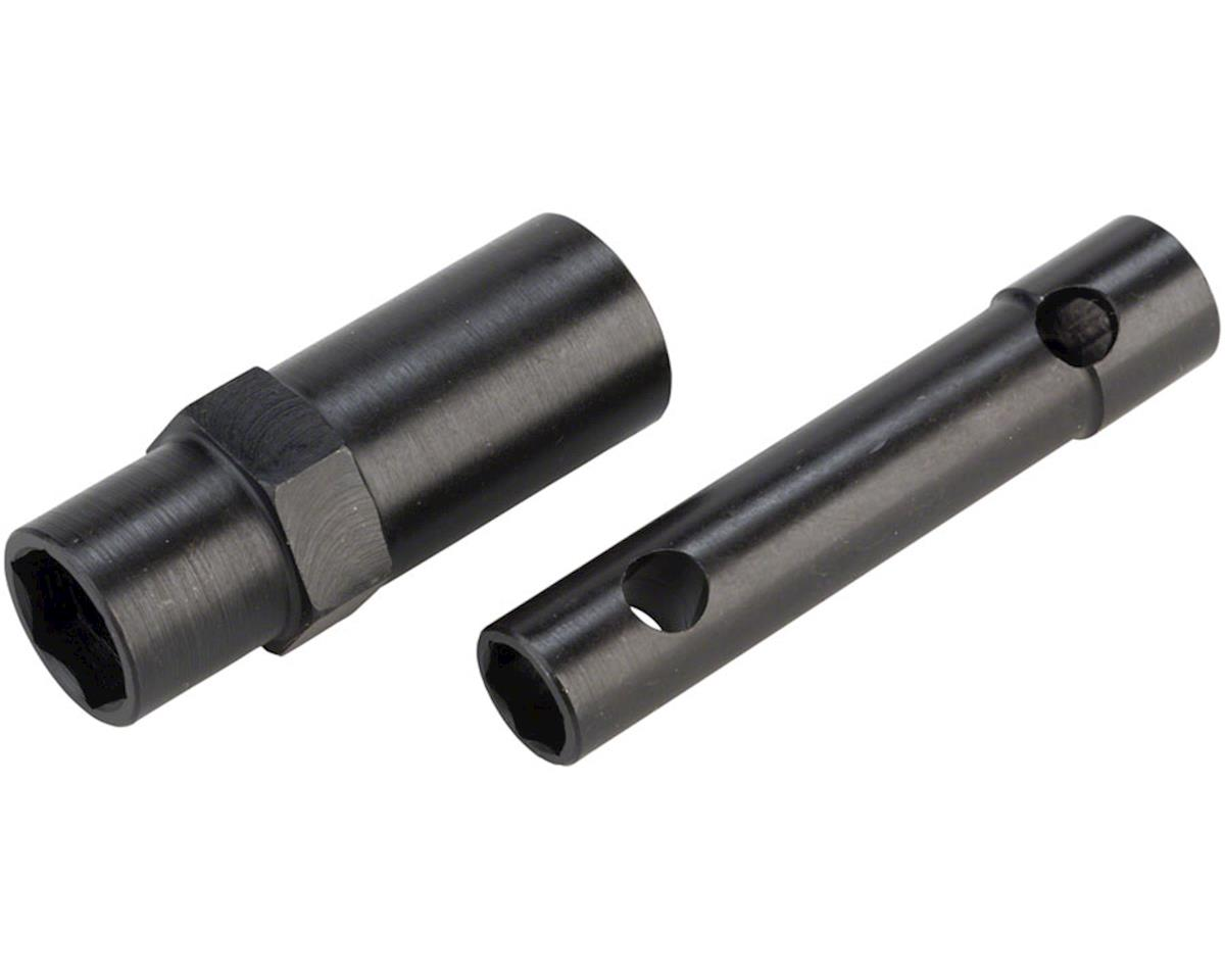 Shimano TL-PD63 Pedal Axle Adjustment Tool