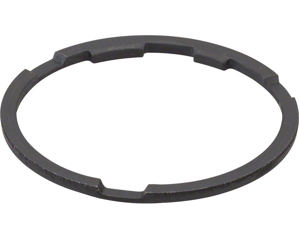 Shimano Dura-Ace FH-9000 11-Speed Low Spacer (1.85mm)