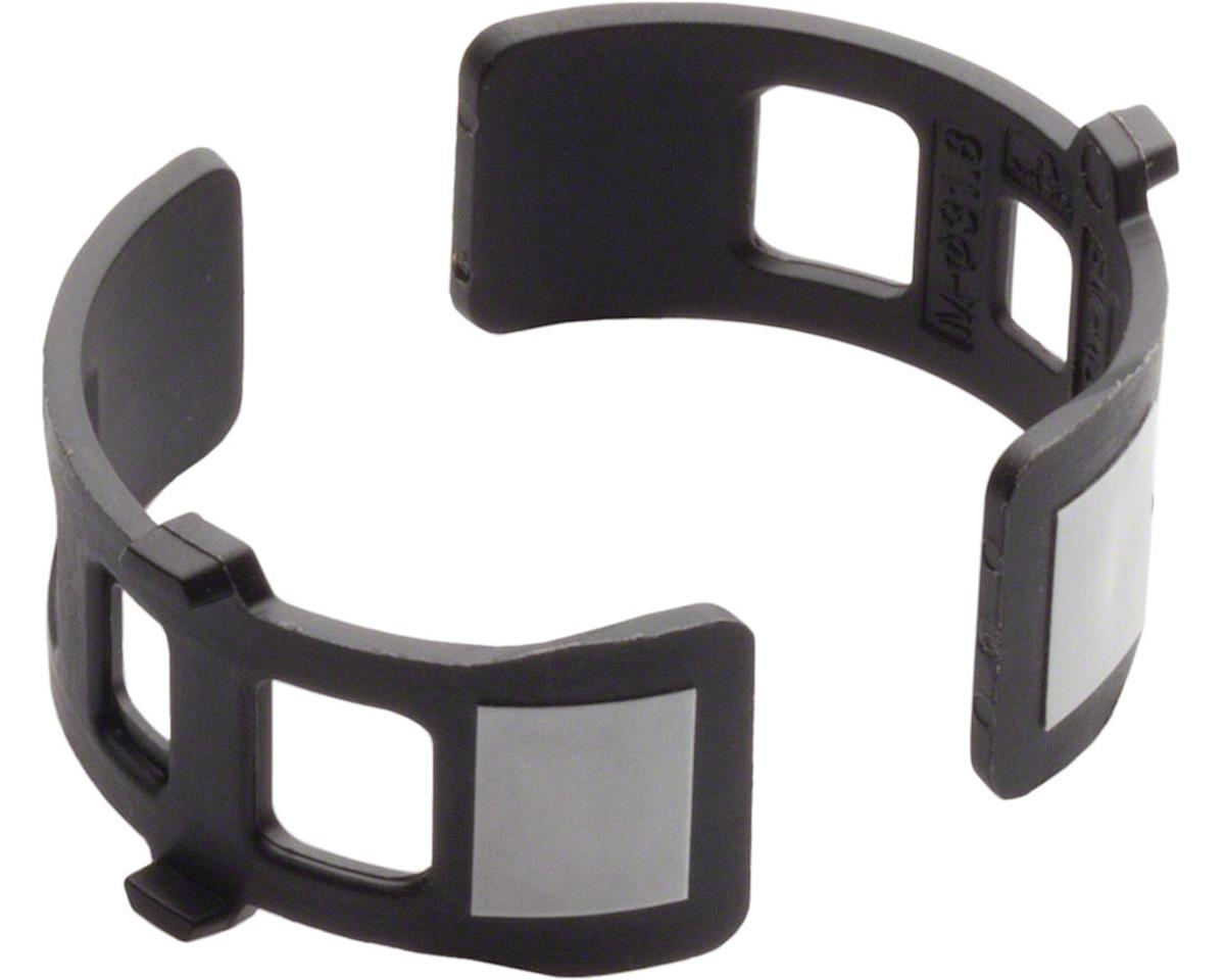 Shimano AD17-M Front Derailleur Clamp Shim | relatedproducts