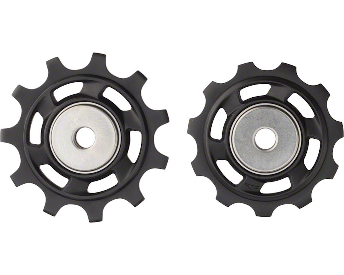 Shimano XTR RD-M9000 11-Speed Rear Derailleur Pulley Set