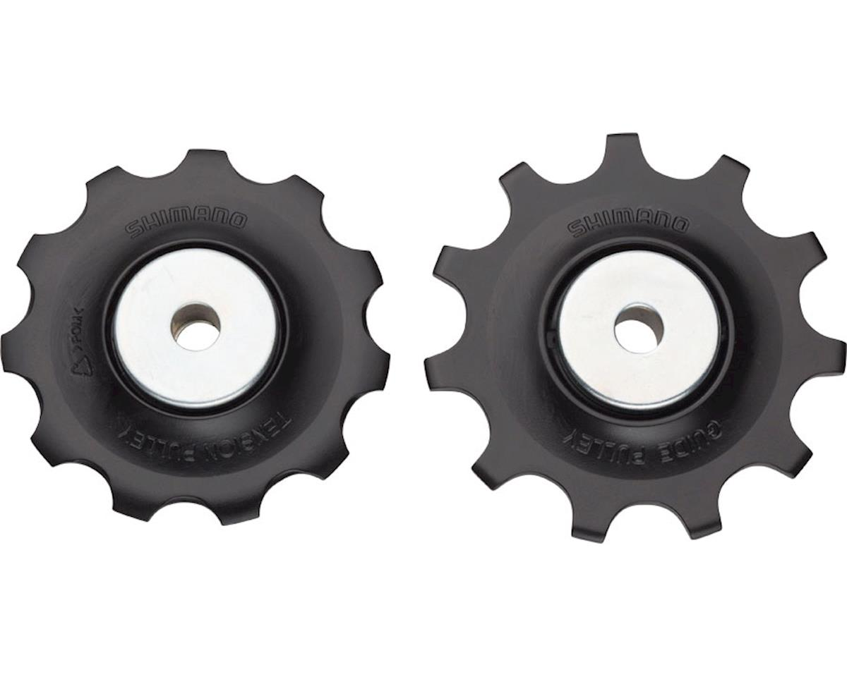 Shimano SLX RD-M7000-11 11-Speed Rear Derailleur Pulley Set