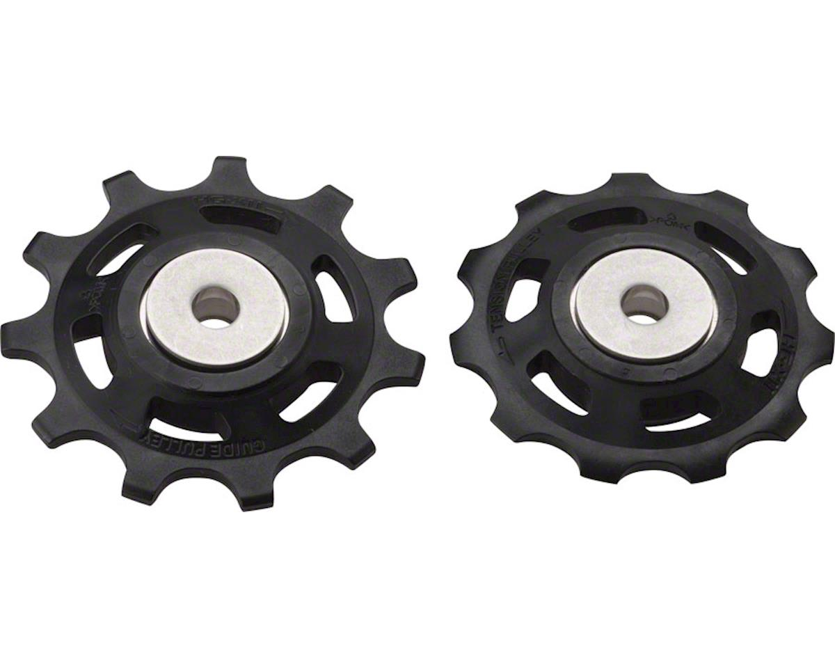 Shimano XT RD-M8000 11-Speed Rear Derailleur Pulley Set