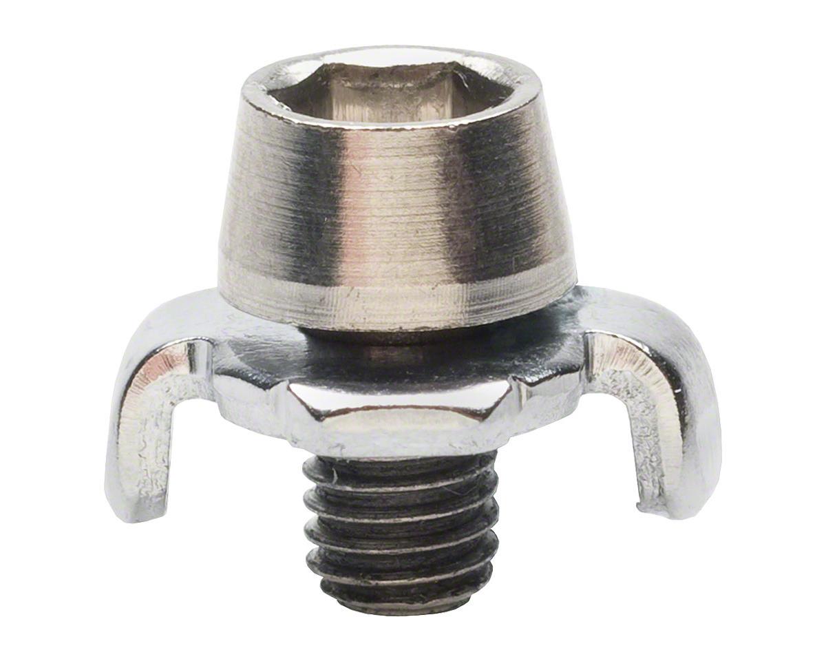 Shimano Rear Derailleur Cable Anchor