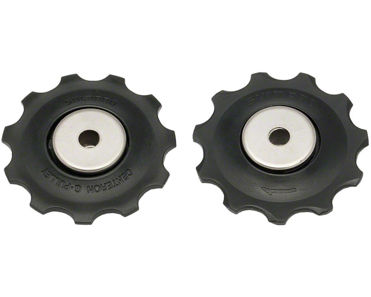 Shimano 105 RD-5700 10-Speed Rear Derailleur Pulley Set