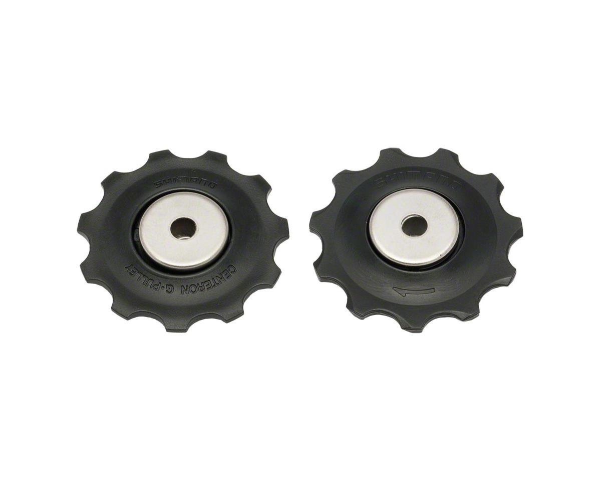 Shimano 105 RD-5700 10-Speed Rear Derailleur Pulley Set