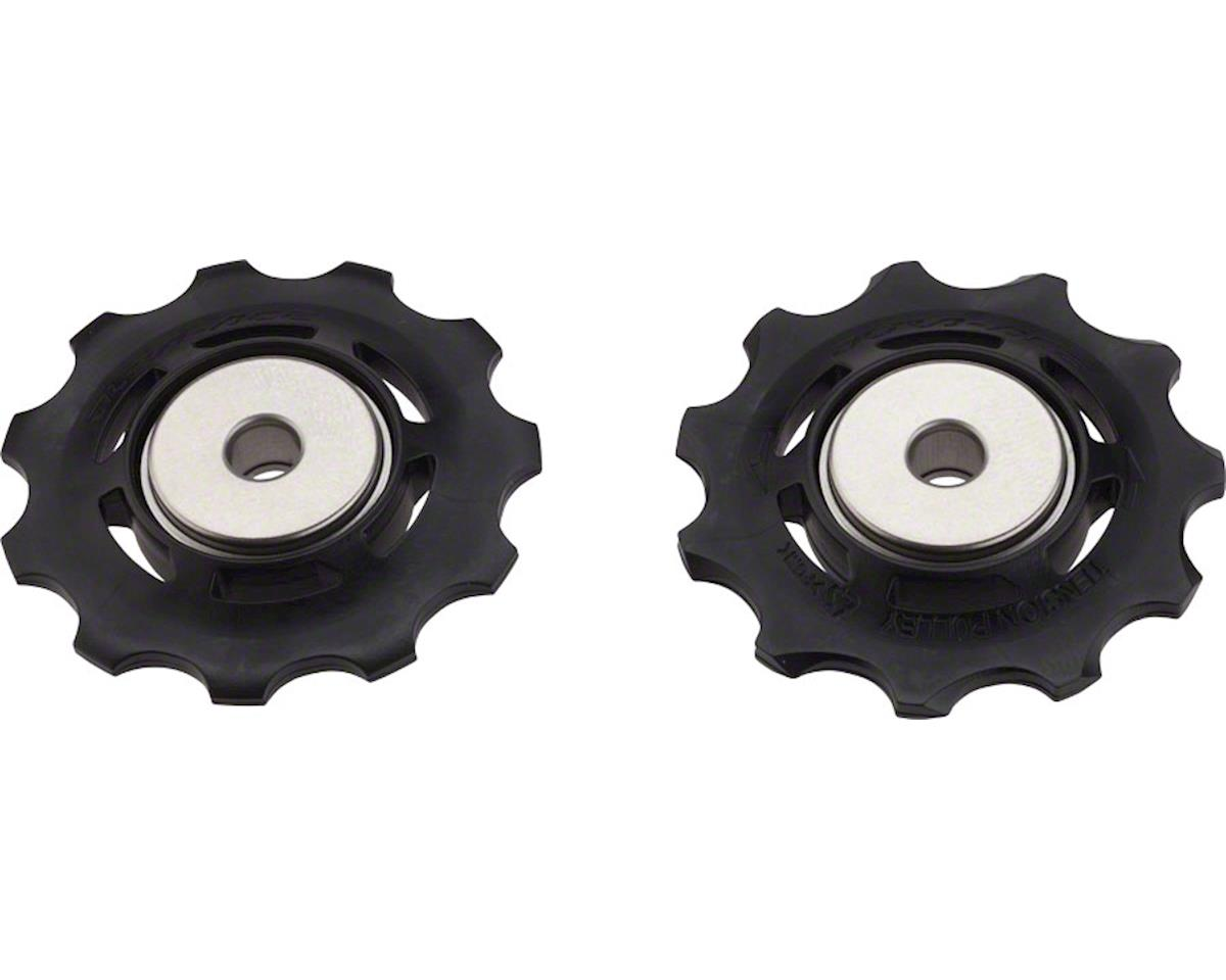 Shimano Dura-Ace RD-9070 11-Speed Rear Derailleur Pulley Set