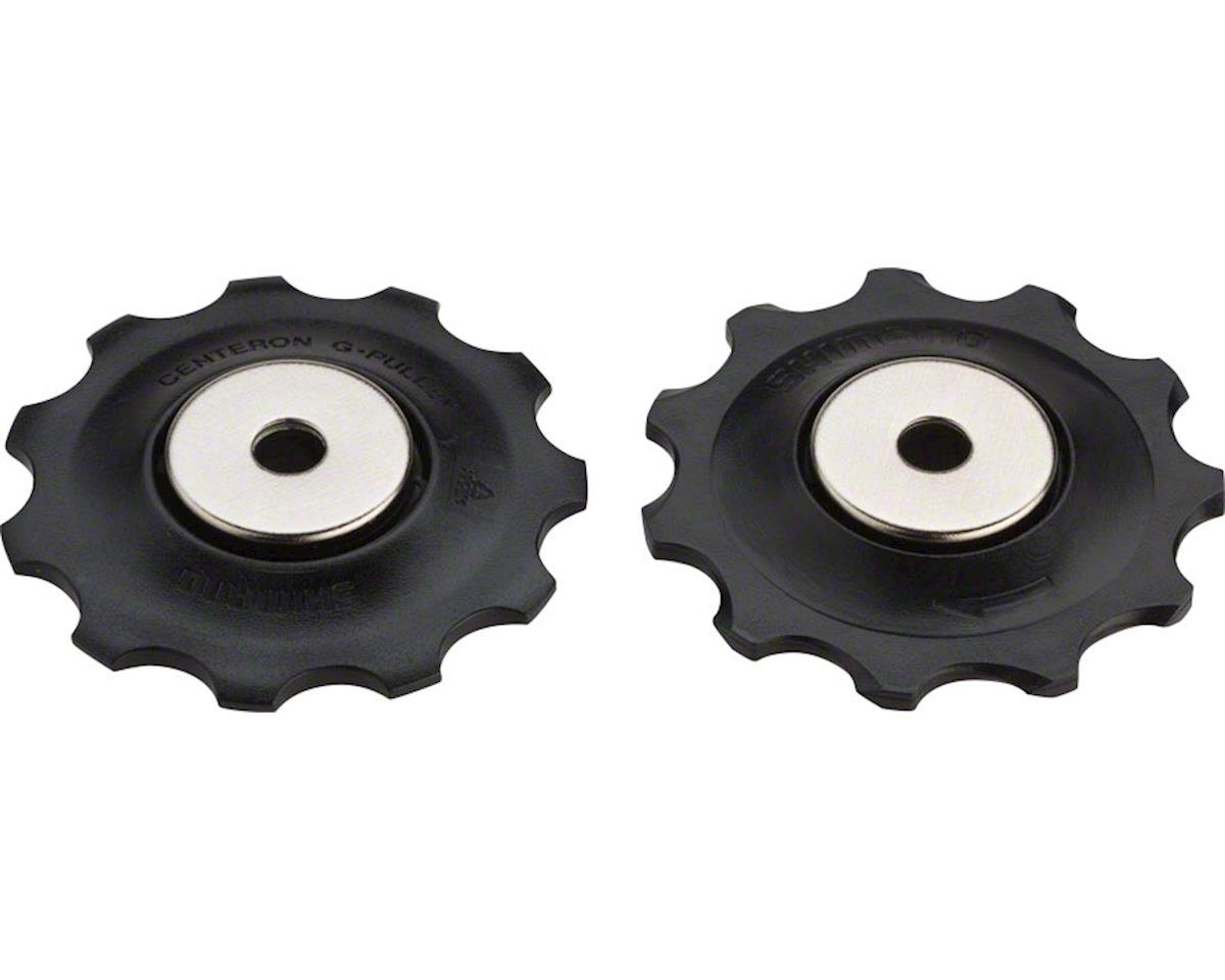Shimano 105 RD-5800-SS 11-Speed Rear Derailleur Pulley Set