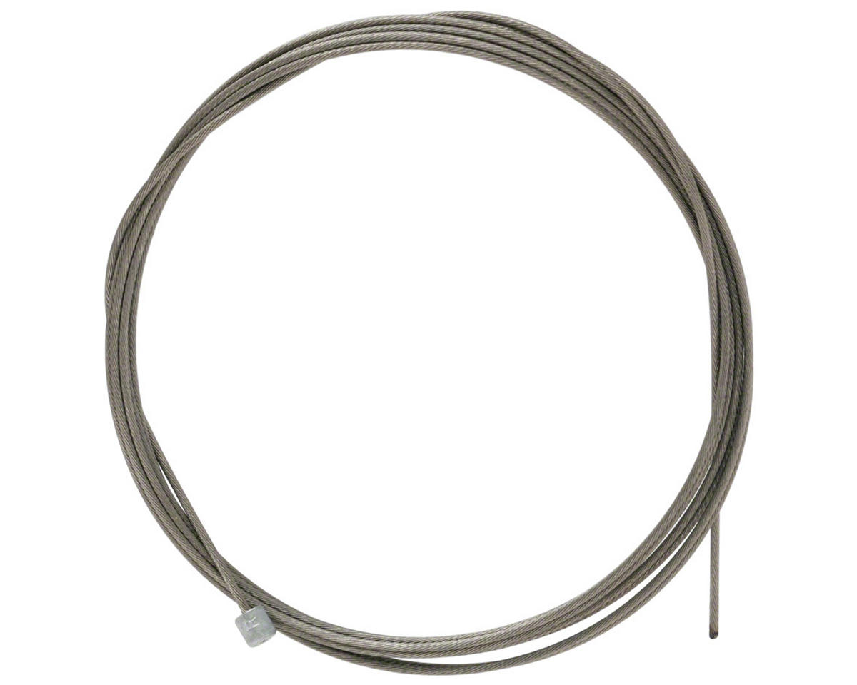 Shimano Inner Shift Cable w/Inner End Cap