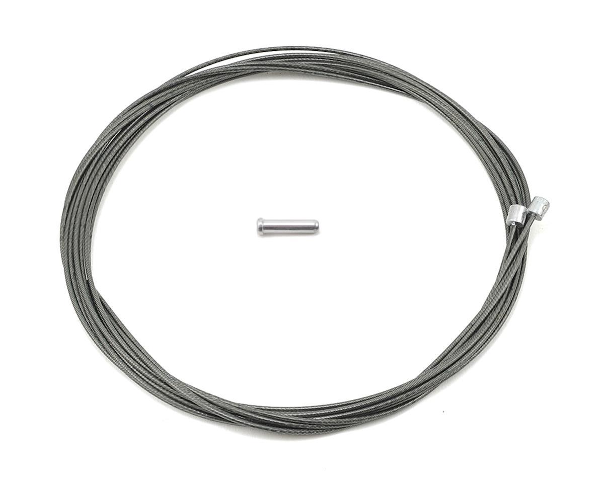 Shimano Optislick Inner Derailleur Cable