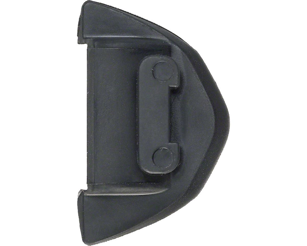 Shimano 3.5-Degree Shift Lever Reach Adjusting Block (Right)
