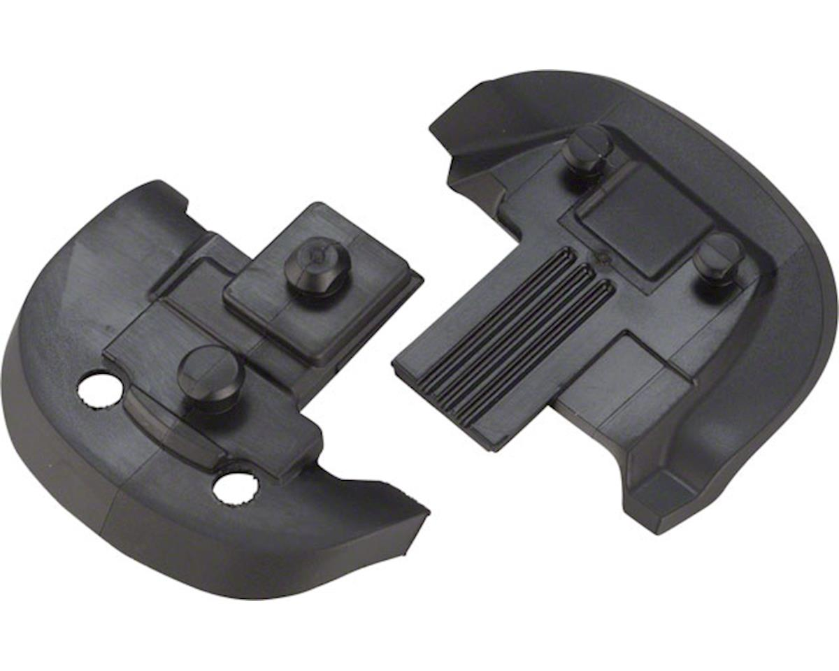 Shimano Tiagra ST-4600 4 and 8-Degree Right Shift Lever Reach Adjusting Block