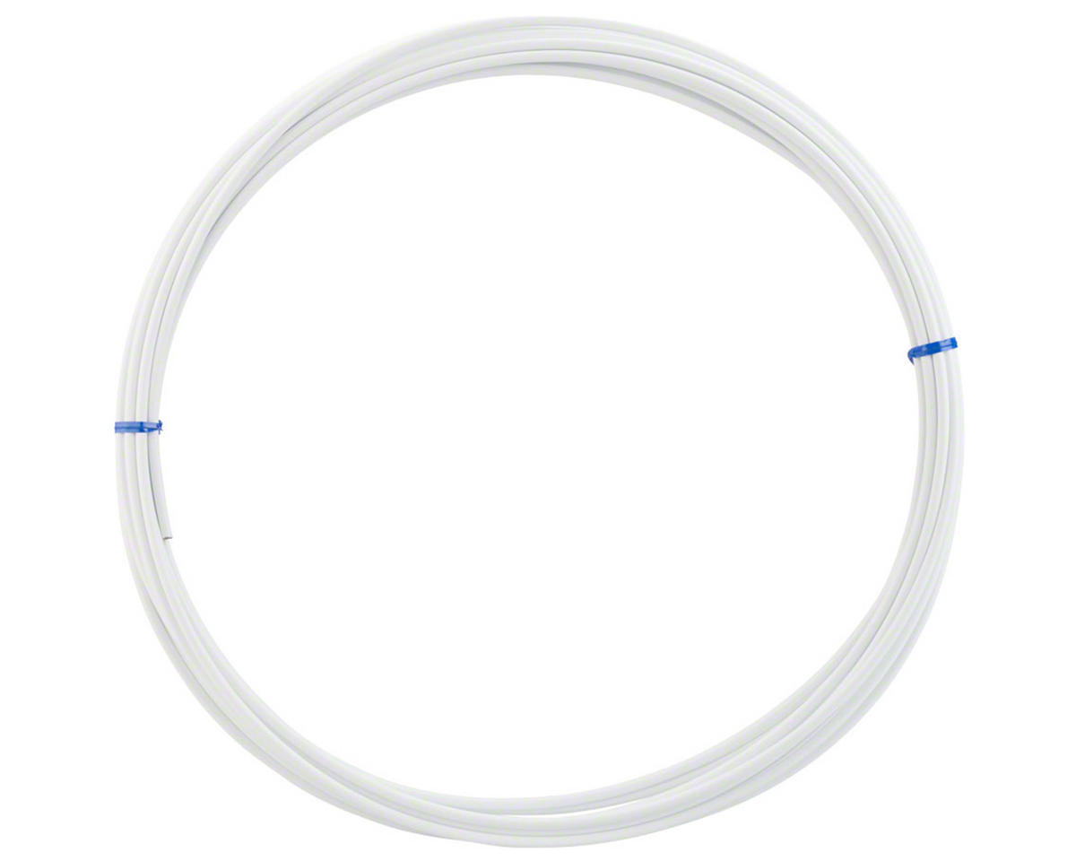 Shimano OT-SP41 Shift Cable Housing (10M) (White)