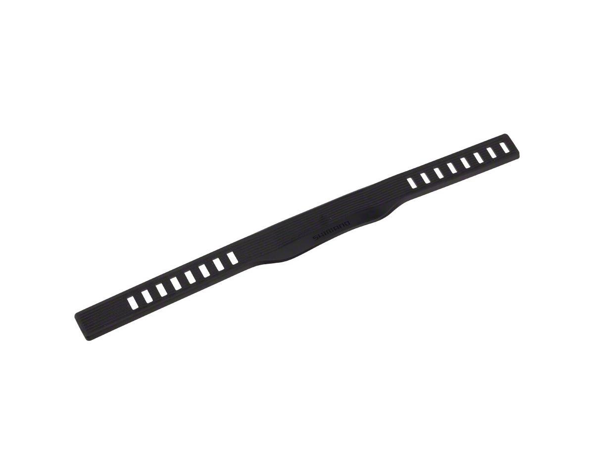 Shimano EW90-A/B Di2 Junction Box Band
