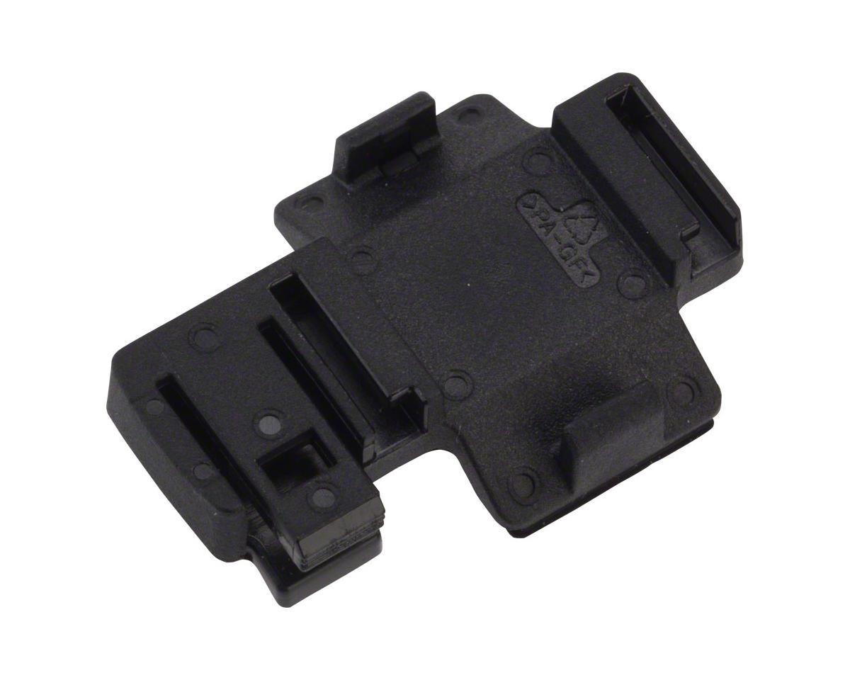 Mounting Plate Shimano EW90-A//B Di2 Junction Box Hook