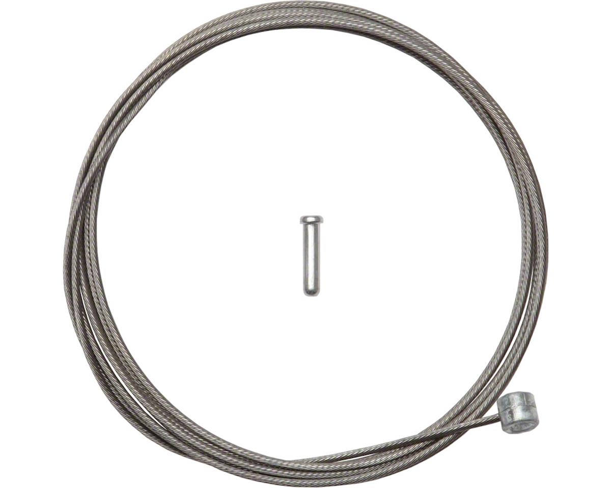 Shimano Stainless Mountain Brake Cable (1.6x2050mm)