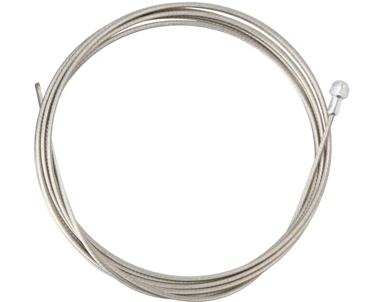 Shimano Stainless Road Brake Cable (1.6x2050mm)