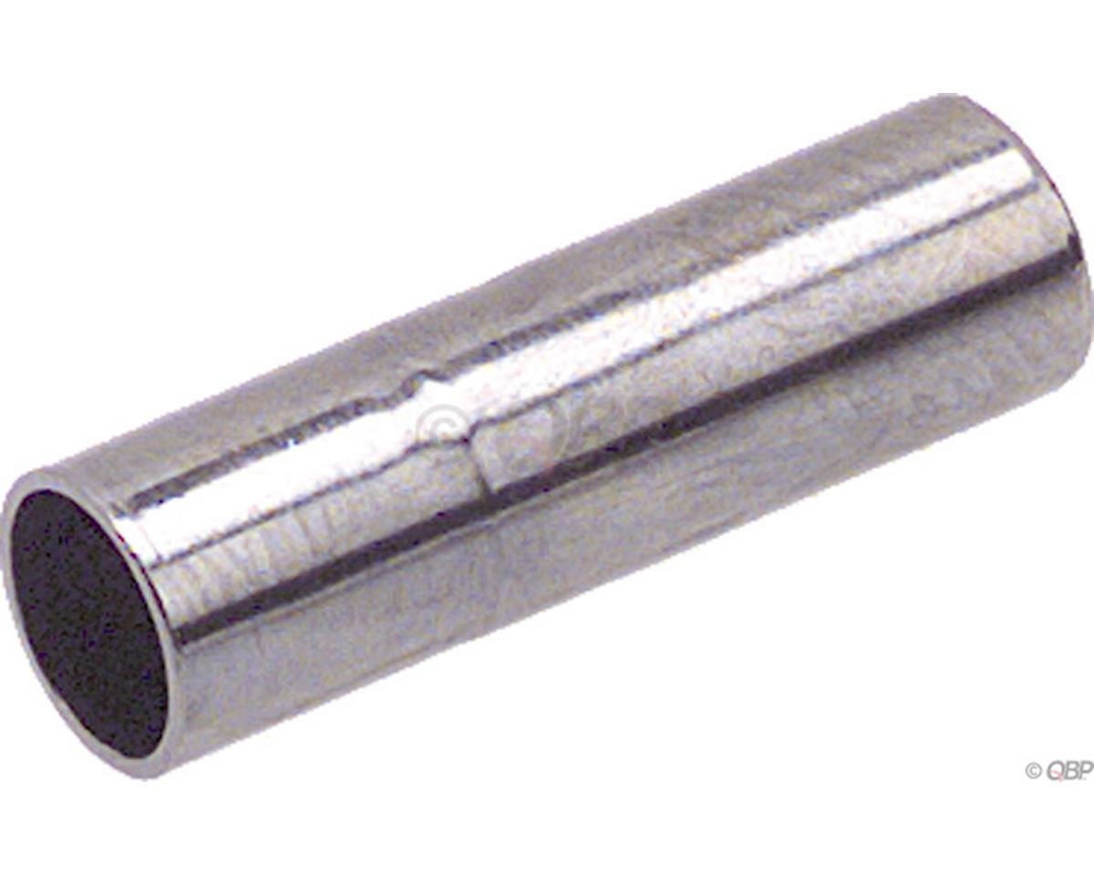 Shimano Cable Housing Junction Ferrule (5.0mm I.D.)