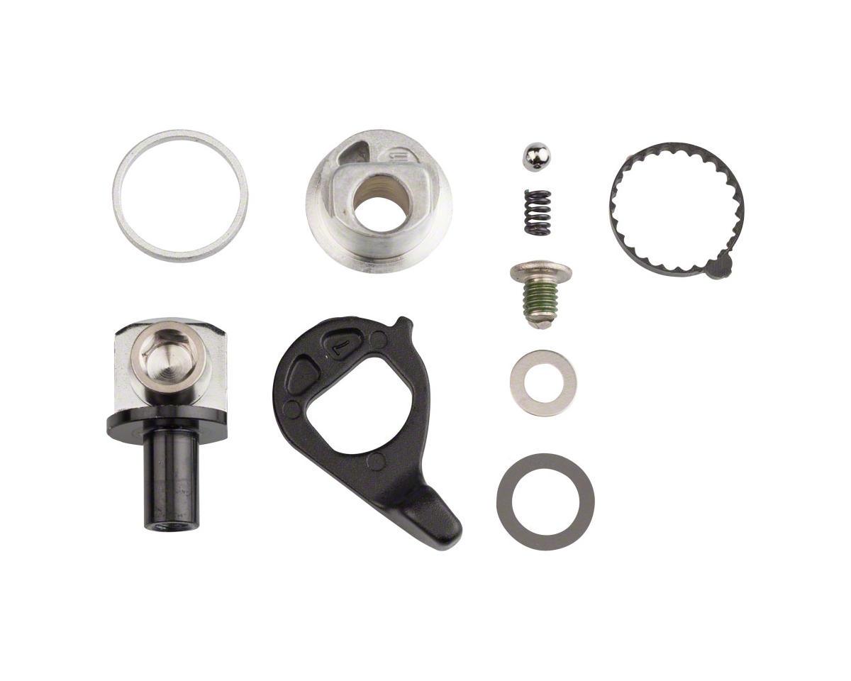 Shimano Dura-Ace BR-9000 Brake Caliper Quick Release Repair Kit
