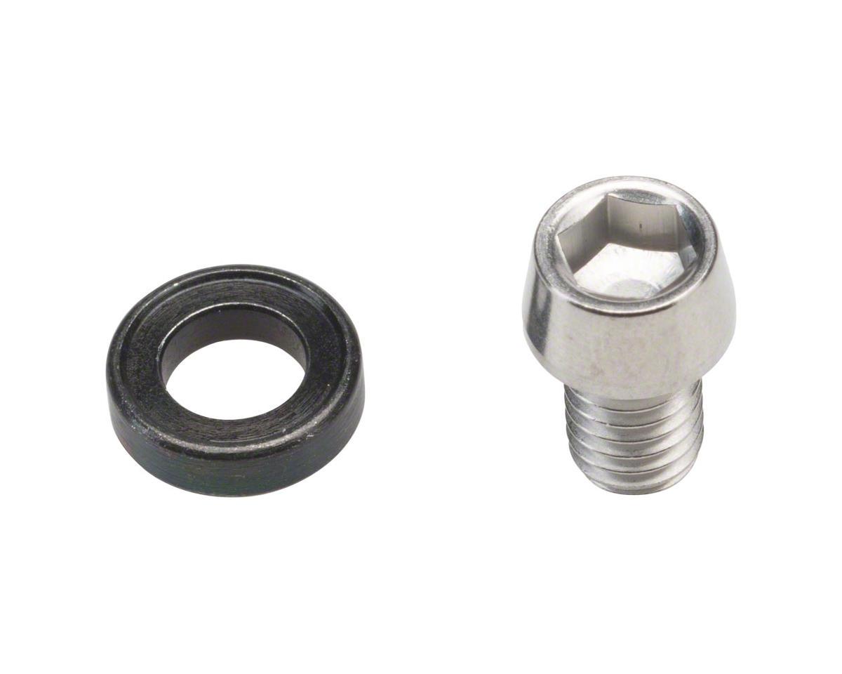 Shimano Ultegra BR-6810-R Brake Cable Fixing Unit