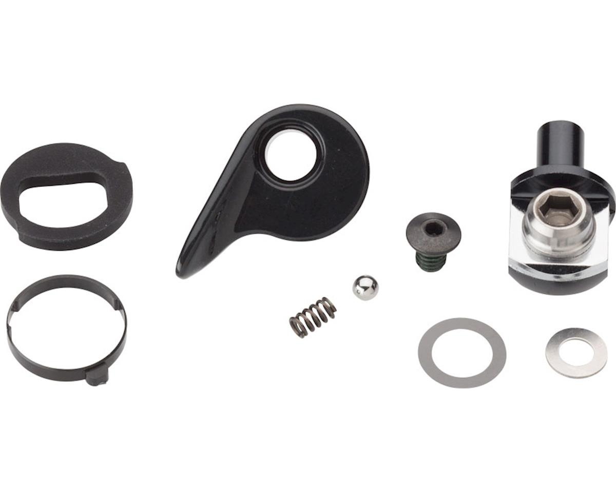 Shimano Dura-Ace BR-R9100, BR-R9110-RS Brake Caliper Quick Release Repair Kit