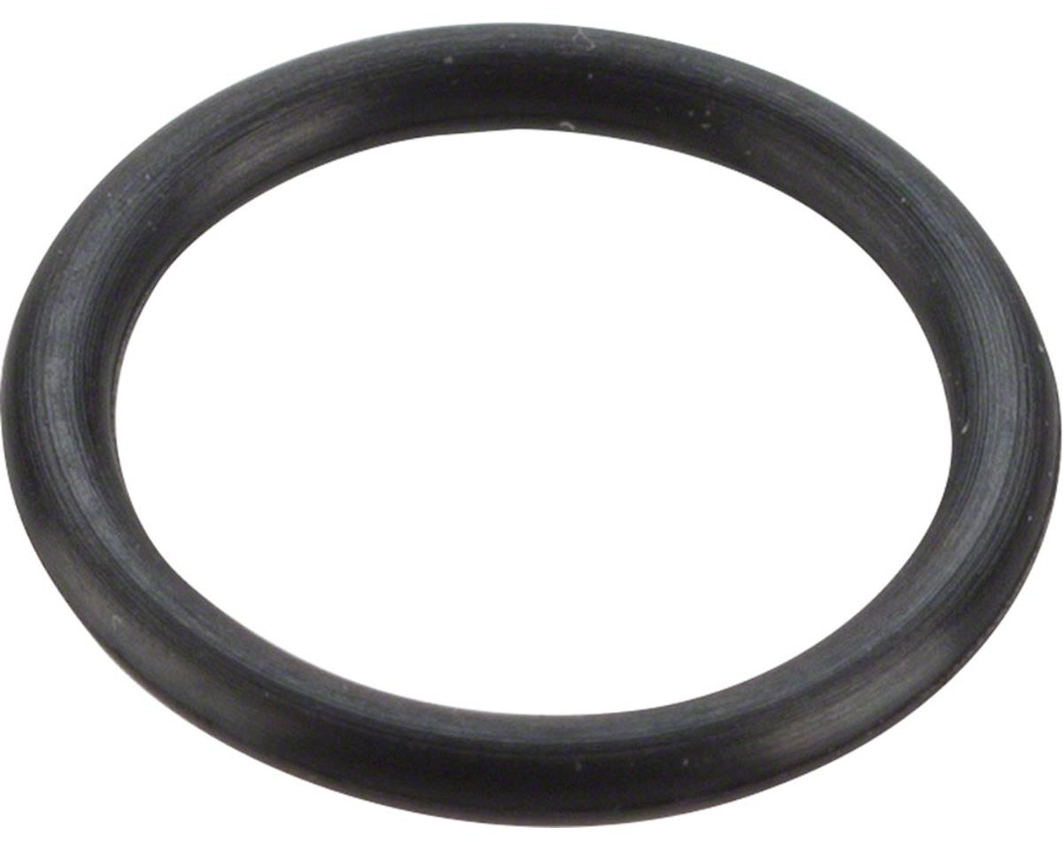 Shimano Disc Brake Banjo O-Ring (Fits BH90, BH60, & BH61 Hose Kits)