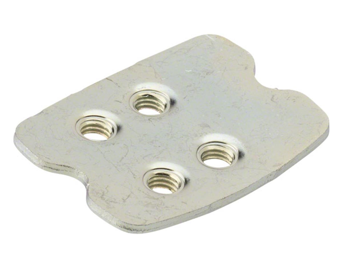 Shimano SH-A200 4-Hole SPD Cleat Nut