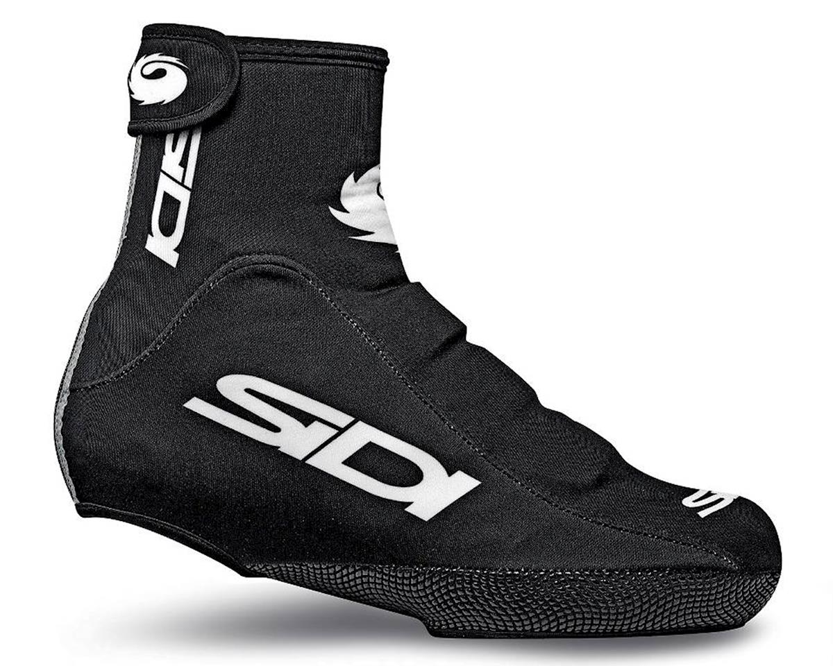 Sidi Thermocover Cycling Shoe Covers (Black) (39/40)